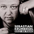 http://www.sebastian-krumbiegel.de/pix/soloampiano_cover120x120.jpg